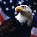 Америка