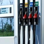 бензин,дизельное топливо и газ