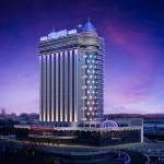 Видгоф гранд отель