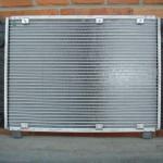 Радиатор охлаждения 3110
